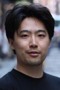 Akira Hirata