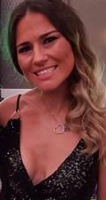 Katrina  Kolodziej