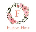 Fusion Hair