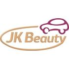 JK Beauty Services