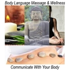 Body Language Massage & Wellness
