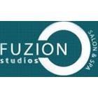 Fuzion Studios Salon and Spa