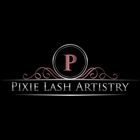 Pixie Lash Artistry