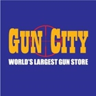 Gun City - prohibited hand-in bookings