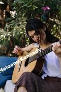 Melaena Cadiz