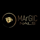 MArGIC Nails