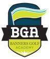 Banners Golf at Cumberland Golf Club