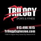 Trilogy Sports &  Fitness, Inc