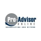Pro-Advisor Online