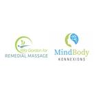 Rita Gordon for Remedial Massage