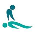 Methven Sports Massage & Walk Tall nz