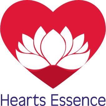 Hearts Essence