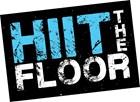 HIIT The Floor