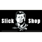 Slick Shop | Online Bookings