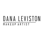 Dana Leviston Hair & Makeup