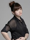 Joice Hok