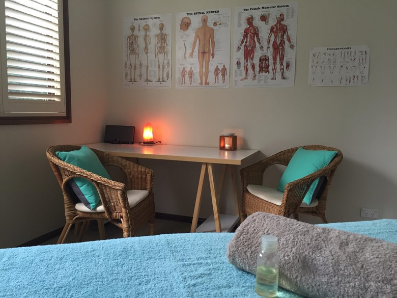 Women's Wellness Studio Thirroul
