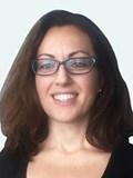 Dr Antonella Trotta