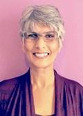 Ayesha Kettell