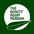 The Beauty Room Murbah