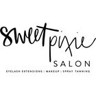 Sweet Pixie Salon