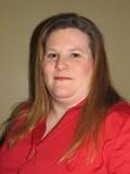 Michelle  Senecal-Hunt