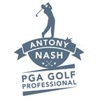 Antony Nash Golf