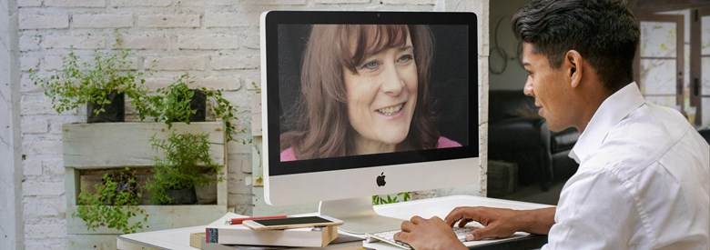 Online Psychology and Counselling Ltd