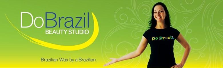 Do Brazil Beauty Therapy Studio