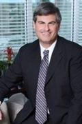 Jonathan Fichman
