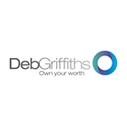 Deb Griffiths Healing and Coaching