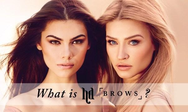 JoJo Beauty Studio  Brecon