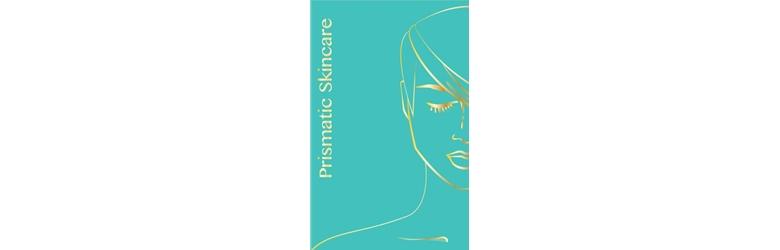 Prismatic Skincare
