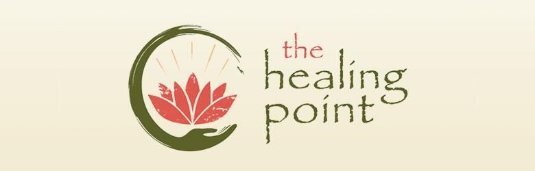 The Healing Point