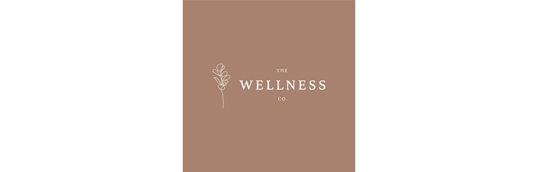 The Wellness Co