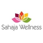 Sahaja Wellness