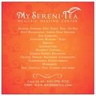 My Sereni-Tea
