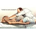 Nenet Susa Massage Therapist