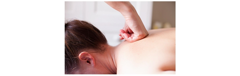 Remedial Massage Queenstown