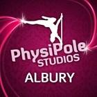 PhysiPole Studios Albury