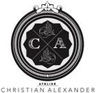 Atelier Christian Alexander