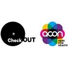 Check OUT: LGBTIQ+ Sexual Health Clinic