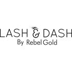 Lash & Dash By Rebel Gold