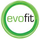 evofit personal training studio