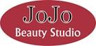 JoJo Beauty - Brecon