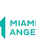 Dan Herrara/ Miami Angels
