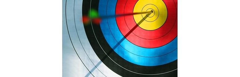 X10 Archery