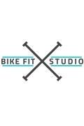 Bike Fitting Team Members