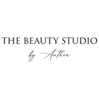 The Beauty Studio by Anthea