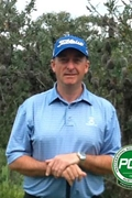 Paul Lorimer